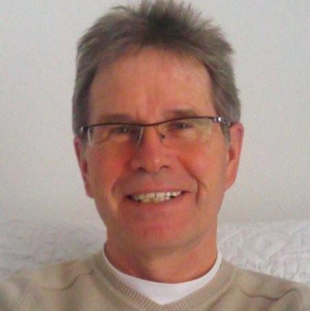 Richard BITSCH