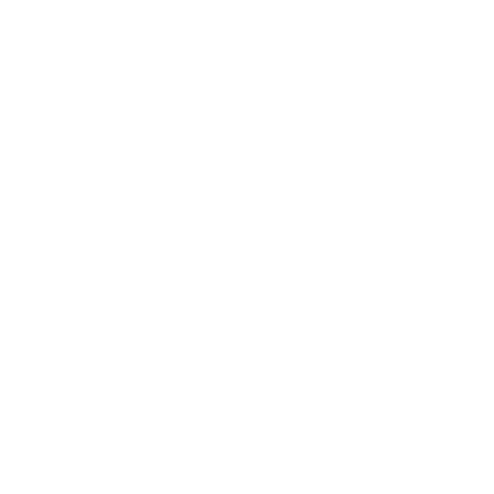 Ligue Régionale de Triathlon Grand Est