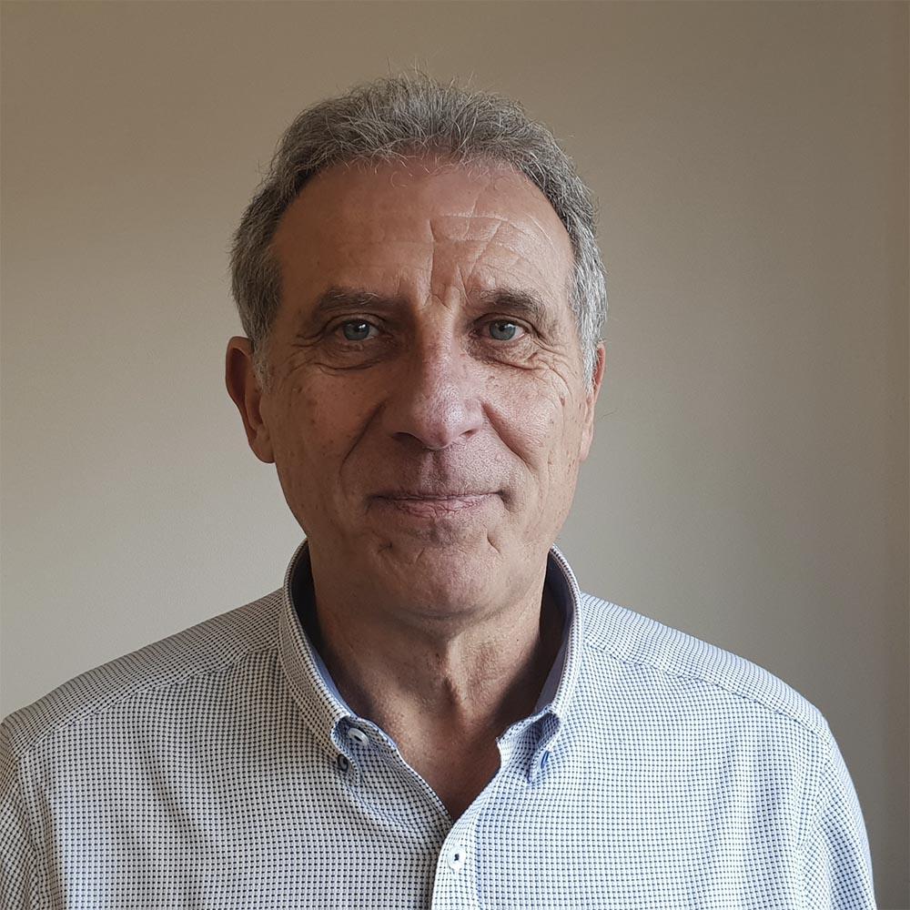 Jean Paul DUTHILLEUL