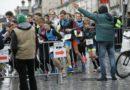 Sélections Championnats de France Duathlon et 1/2 finale des Clubs