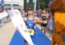 2 licenciés Grand Est retenus pour les Championnats d'Europe
