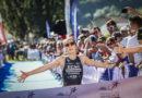 Championnats de France Jeunes de Triathlon