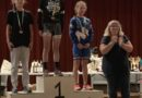 Championnats Grand Est Triathlon Jeunes