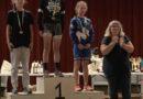 Championnats Grand Est, sélectifs et Challenge Régional Jeunes