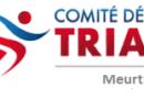 Stages Comités Départementaux