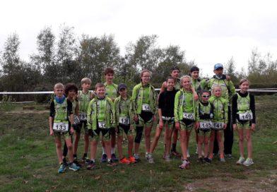 Annulation Championnats Grand Est Cross Duathlon à Niederbronn