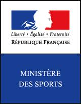 Liste ministérielles 2021